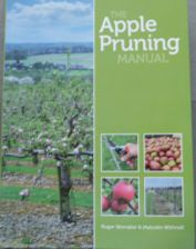 The APPLE PRUNING Manual