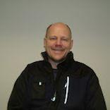 Stephen Ware - Nuffield Scholar