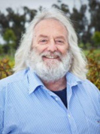 Peter Yealands - an extraordinary entrepreneur