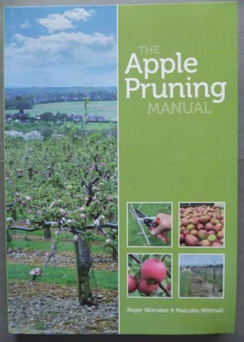 The APPLE PRUNING Manual